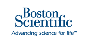Boston Scientific Presentys Tecnología Inmersiva