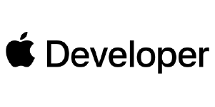 Developper Apple Presentys Tecnología Inmersiva