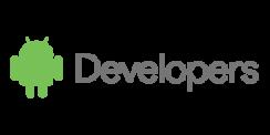 Developpers Presentys Tecnología Inmersiva