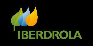 Iberdrola Presentys Tecnología Inmersiva