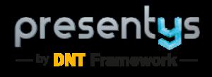 Presentys Tecnología Inmersiva