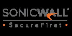 SonicWall Presentys Tecnología Inmersiva