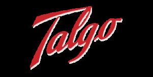 Talgo Presentys Tecnología Inmersiva