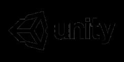 Unity Presentys Tecnología Inmersiva